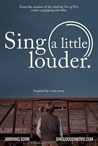Film - Sing a little louder