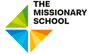 The Missionary School
